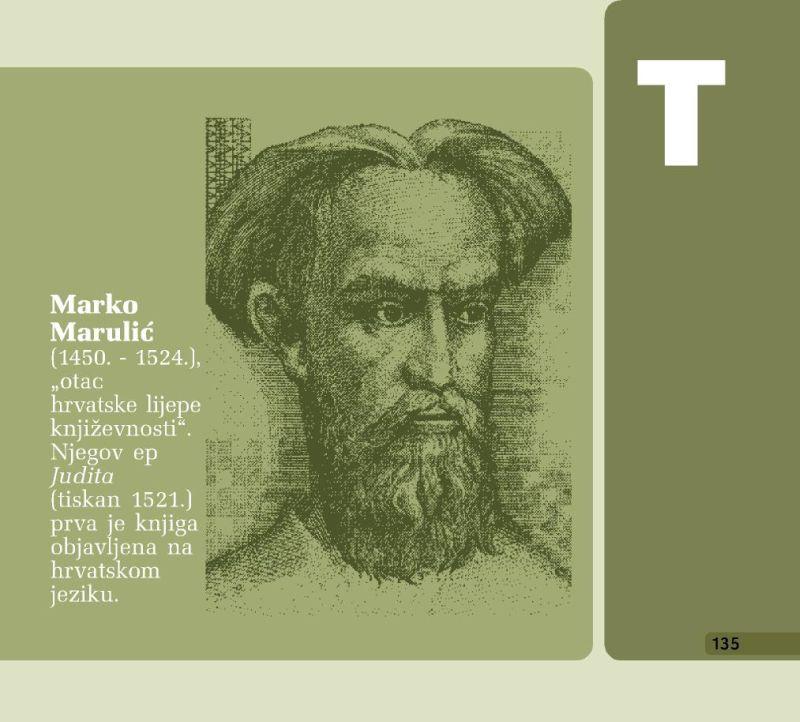 JEZIKOMJER J. Nikić-Ivanišević, N. Opačić, Z. Zlatar