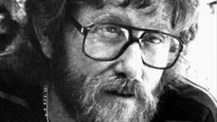 Dvadeset i pet godina od prerane smrti Momčila Popadića: Nitko više tako ne piše…