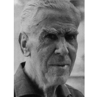 NOGOMETNI FILOZOF BARBA LUKA KALITERNA – Mario Garber